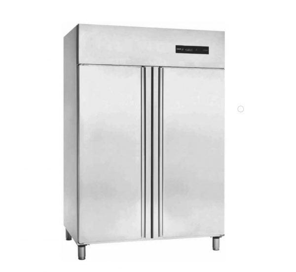 Dulap refrigerare Fagor, cu 2 usi, capacitate 1400 lt