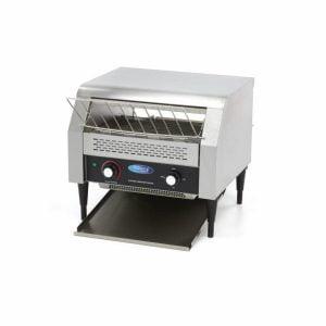 Toaster tip tunel 450 felii/ora