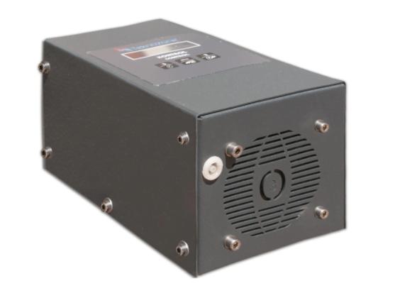Generator de ozon portabil 500 mg / oră